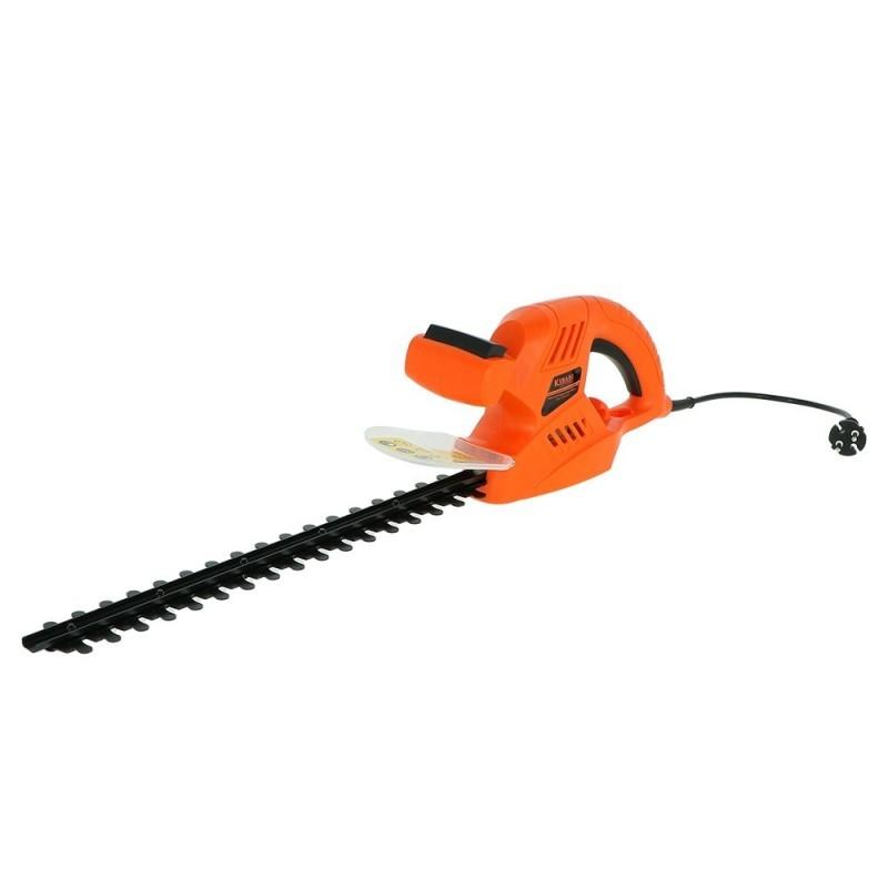 Genoeg Kibani elektrische heggenschaar 450W WPET1201 OL54