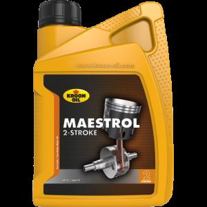 Kroon Oil MOTOROLIE MAESTROL2-TAKT 1 liter