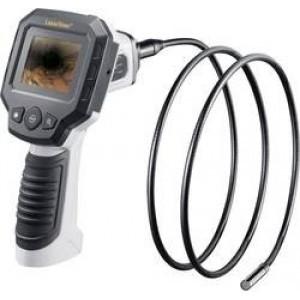 Laserliner Videoscope one 082.252A