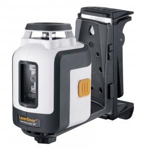 Laserliner SmartLine-Laser 360gr Plus