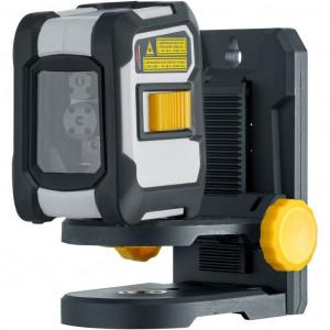 Laserliner kruislijnlaser CompactCross-Laser Plus Bluetooth
