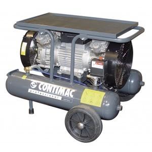 Contimac CM 480/10/11+11 WF