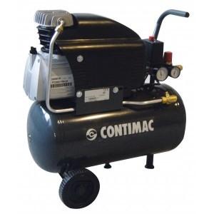Contimac CM 235/8/24 W compressor 25389