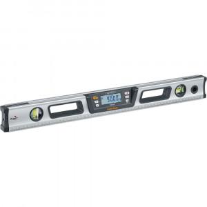 Laserliner DigiLevel Pro 60