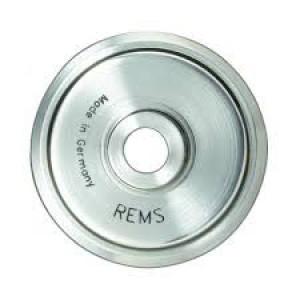 Rems snijwiel Cu-Inox 844050 R voor de Cento
