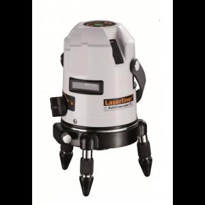 Laserliner kruislijnlaser AutoCross-Laser 3C Pro 031.212L