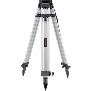 Laserliner Bouwstatief 170cm laserliner