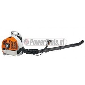 Stihl benzine bladblazer - Stihl BR 350