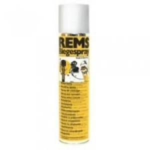 Rems Buigspray spuitbus - 400ml - 140120R