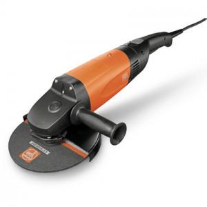 Fein haakse slijpmachine 230mm WSG20-230 230V 50H