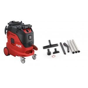 Flex 44 L ac 4030293196193