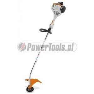 Stihl kantenmaaier benzine - Stihl FS 38