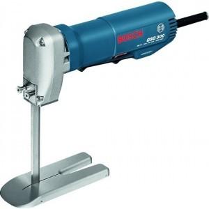 Bosch schuimrubber zaagmachine GSG300 350Watt 17107750