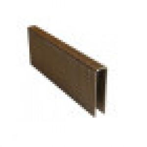 Senco Nieten 44 mm Gegalvaniseerd Sencote