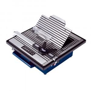 Carat Microcoup 180 tegelzaagmachine