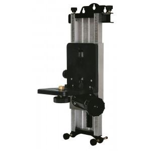 Laserliner Wandhouder Pro