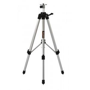 Laserliner Compact statief 120 cm