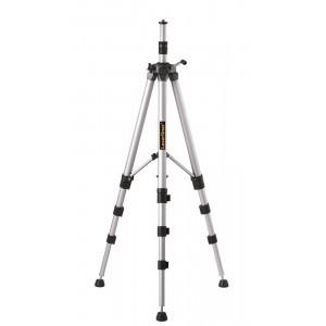 Laserliner Compact statief 300 cm