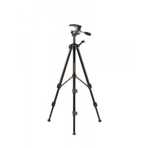 Laserliner FixPod 155 cm