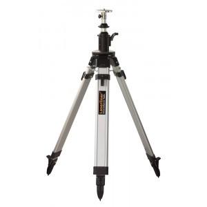 Laserliner Profi-Spindelstatief 300 cm