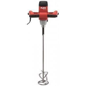 Flex menger MXE 1202 + WR2 140 - 1200 Watt