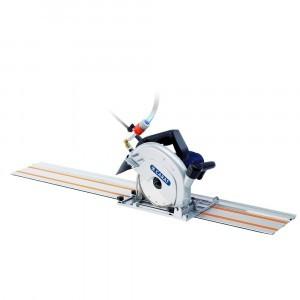 Carat Geleiderail 140 cm voor TC-1800