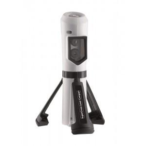 Laserliner kruislijnlaser SuperCross-Laser Compact