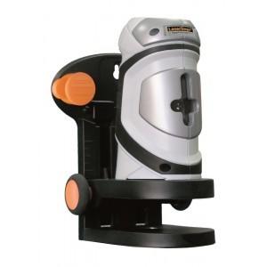 Laserliner kruislijnlaser SuperCross-Laser 330 cm