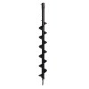 Kibani boor 100mm tbv GTD5212 grondboormachine