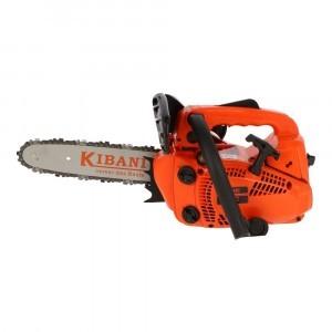 Kibani GTS2501