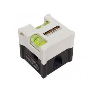 Laserliner LaserCube (650nm)