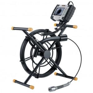 Laserliner PipeControl-Mobile 20m Set
