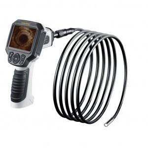 Laserliner VideoFlex G3 Ultra