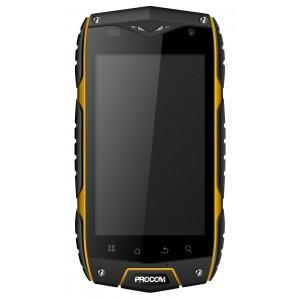 Procom Master 2 smartphone