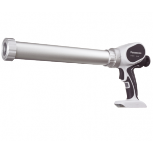 Panasonic kitpistool EY3640K losse body