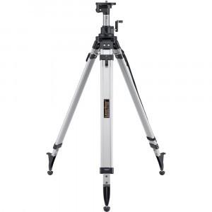 080.35 Professioneel Spindelstatief 260cm van Laserliner.