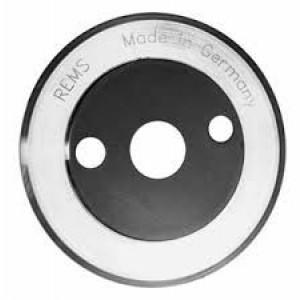 REMS snijwiel Cu-Inox 845050 R voor de Cento