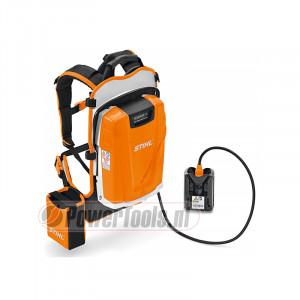 Stihl ruggedragen accu AR 3000 - 48654006520