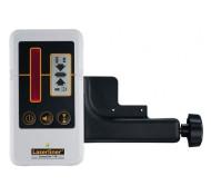 Laserliner ontvanger SensoLite 110 Set