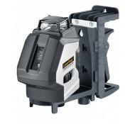 Laserliner MasterCross-Laser 360 kruislijnlaser