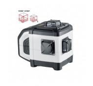 Laserliner PrecisionPlane-Laser 3D Pro
