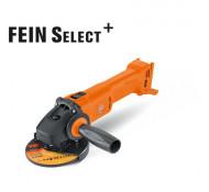 Fein CCG 18-125 BL