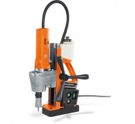 Fein eco-magneet KBE 35 kernboormachine