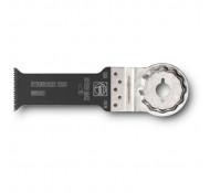 Fein E-Cut SLM standaard 32x78 hout zaagblad 63502200210