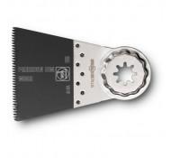Fein E-Cut Precision BIM-zaagblad 50x65 63502208210