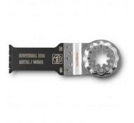 Fein E-Cut Universal Zaagblad 55x28 63502222210