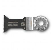 Fein E-Cut Universal Zaagblad 55x44 63502223210