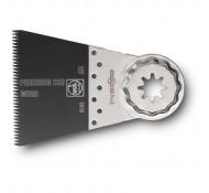 Fein E-Cut Precision-Zaagblad 65x50 63502127210