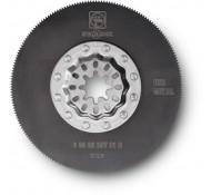 Fein HSS-zaagblad Ø 85mm