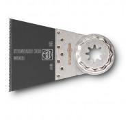 Fein E-Cut SLP Standard 65x50 zaagblad 63502134210